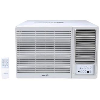 Croma CRAC1199 1.5 Ton 5 Star Window Air Conditioner Price in India