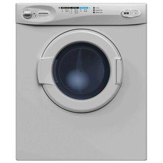 IFB 5.5Kg Dryer (Turbo Dry EX) Price in India