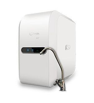 AO Smith Z2 Plus 5 L RO Water Purifier Price in India