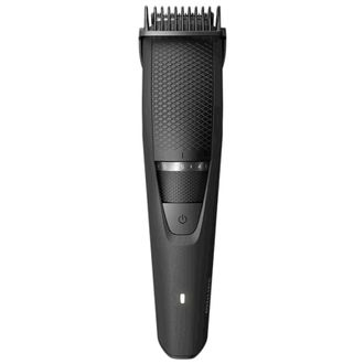 Philips BT-3227 Trimmer Price in India