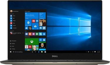 Dell XPS 13 (A560023WIN9) Laptop Price in India