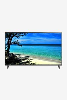 Panasonic TH-55FX650D 55 Inch 4K Ultra HD Smart LED TV Price in India