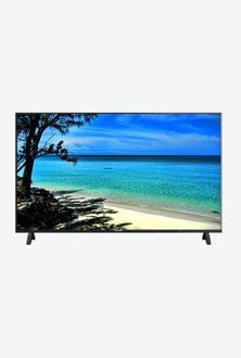 Panasonic TH-49FX600D 49 Inch 4K Ultra HD Smart LED TV Price in India