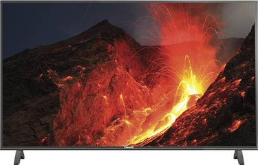 Panasonic TH-49FX650D 49 Inch 4K Ultra HD Smart LED TV Price in India