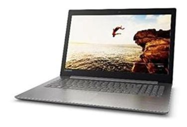 Lenovo IdeaPad 320 (80XL03R1IH) Laptop Price in India