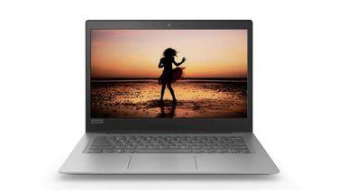 Lenovo Ideapad 120S (81A500E1IN) Laptop Price in India