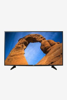 LG 43LK5260PTA 43 Inch Full HD LED TV Price in India