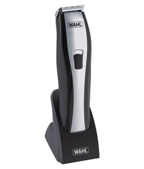 Wahl Vario Lithium Ion Trimmer Price in India