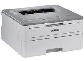 Brother HL-B2000D Single Function Laser Printer Price in India
