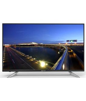 Micromax 50Z3600 50 Inch Full HD LED TV Price in India