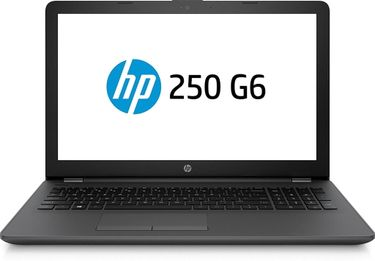 HP 250 G6 (3XL40PA) Laptop Price in India