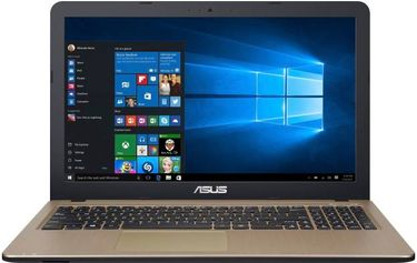 Asus (X540YA-XO760T) Laptop Price in India