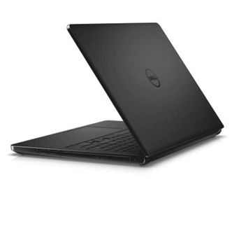 Dell Inspiron 5559 Notebook Price in India