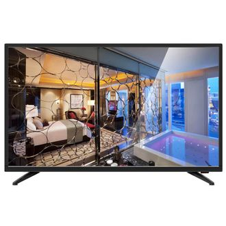 Panasonic TH-28F200DX 28 Inch HD Ready LED TV Price in India