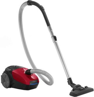 Philips Powergo FC-8293 1800W Vacuum Cleaner Price in India