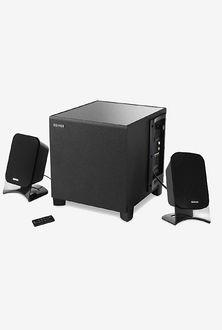 Edifier XM2BT 2.1 Channel  Multimedia Speaker Price in India