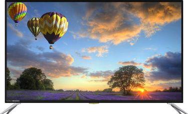 Noble Skiodo (NB45CN01) 43 Inch Full HD LED TV Price in India