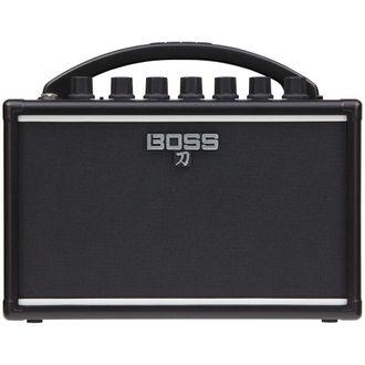 Boss Katana-Mini Guitar Amplifier Price in India
