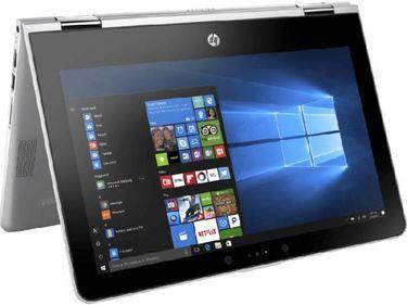 HP Pavilion x360 (11-AD105TU) Laptop Price in India