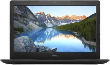 Dell G3 3579 Gaming Laptop Price in India