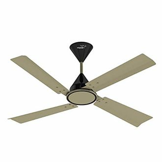 V-Guard Ceilandro 4 Blade (1200mm) Ceiling Fan Price in India
