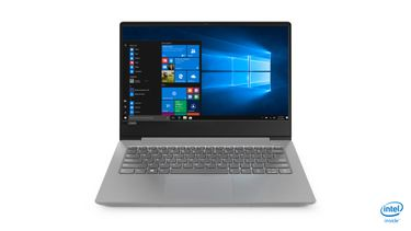 Lenovo Ideapad 330 (81F400PFIN) Laptop Price in India