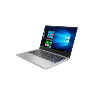 Lenovo Ideapad 720S (81BV008UIN) Laptop Price in India