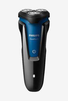 Philips AquaTouch S1030/04 Shaver Price in India