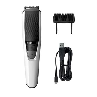 Philips BT3201/15 Trimmer Price in India