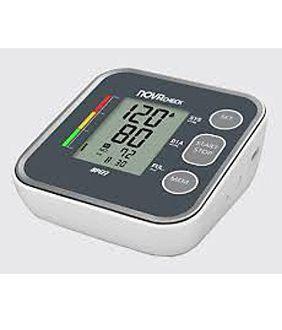 Nulife Nutec BP12 BP Monitor Price in India