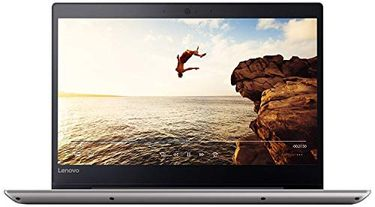 Lenovo IdeaPad 330S (81F400PEIN) Laptop Price in India