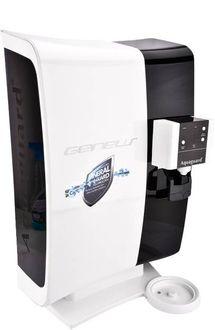 Aquaguard Geneus 6 L RO UV UF Water Purifier Price in India