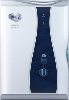 Pureit Classic G2 Mineral 6 L RO MF Water Purifier Price in India