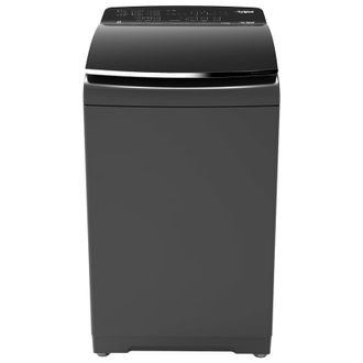 Whirlpool 7.5kg Fully Automatic Top Load Washing Machine (360 Bloomwash Pro) Price in India