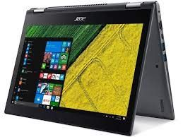 Acer Spin 5 SP513-52N (NX.GR7SI.001) Laptop Price in India