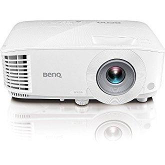 BenQ MW732 4000 Lumens WXGA DLP Projector Price in India