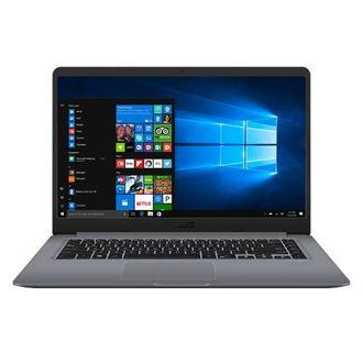 Asus Vivobook X510UA-EJ927T Laptop Price in India