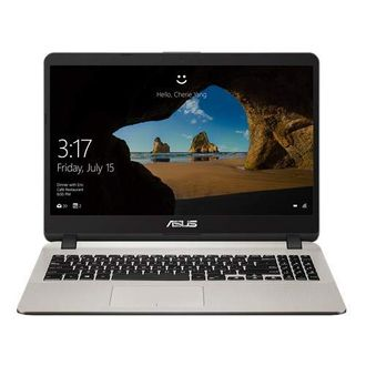 Asus Vivobook X507UA-EJ274T Laptop Price in India
