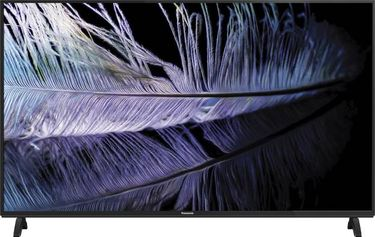 Panasonic (TH-55FX600D) 55 Inch 4K Ultra HD Smart LED TV Price in India