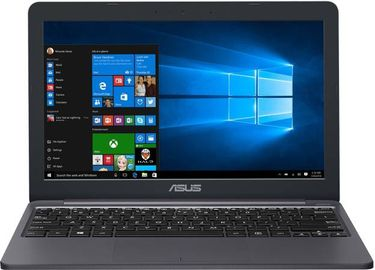 Asus EeeBook (E203MA-FD014T) Laptop Price in India