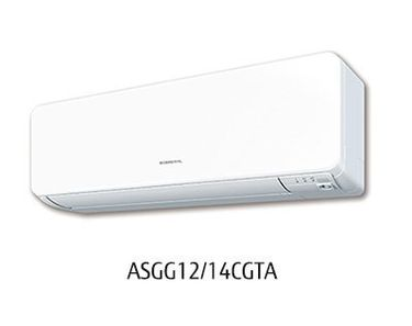 O GENERAL ASGG14CGTA 1.2 Ton 5 Star Inverter Split Air Conditioner Price in India