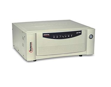 Microtek UPS-SEBZ 1700VA Sine Wave Inverter Price in India