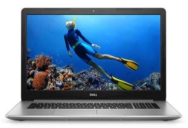Dell Inspiron 5770 Laptop Price in India