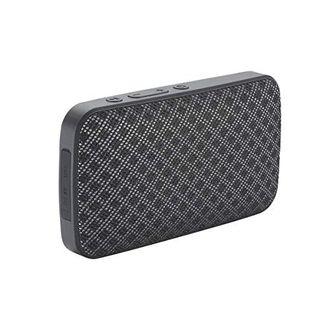 Portronics Vibe POR-937 Wireless Speaker Price in India