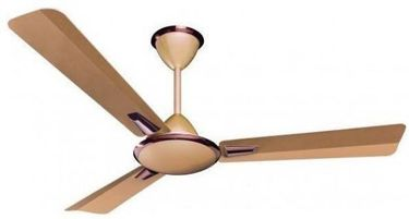 Crompton Aura Prime Anti Dust 3 Blade (600mm) Ceiling Fan Price in India