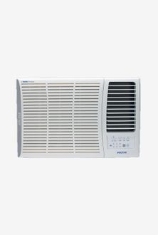 Voltas 185V DZA 1.5 Ton 5 Star Inverter Window Air Conditioner Price in India