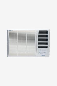 Voltas 103 DZA 0.75 Ton 3 Star Window Air Conditioner Price in India