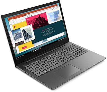 Lenovo V130 (81HN00FRIH) Laptop Price in India