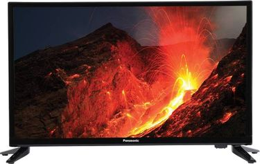 Panasonic (TH-24F201DX) 24 Inch HD Ready LED TV Price in India