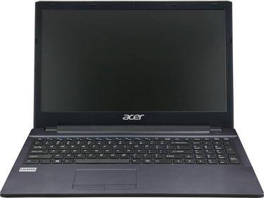 Acer Aspire 3 A315-51Z (UN.CTESI.012) Laptop Price in India
